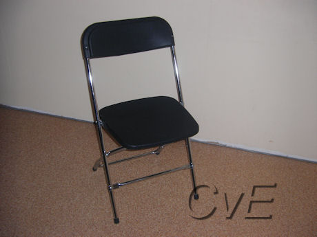 Klapstoelenverhuur Maarssen
